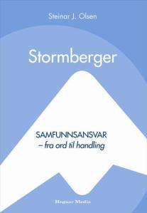 stormberger-oms_550x550